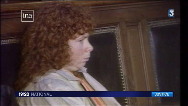 Affaire Grégory : Murielle Bolle a-t-elle livré tous ses secrets ?