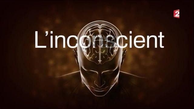 L'autohypnose : un nouveau remède contre la douleur