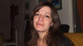 Sophie Serrano (ici,en 2008), dont le bébé a été échangé à la naissance. (DR  / MAXPPP)