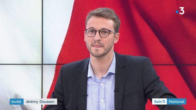S3 Italie : un retour et des élections à plusieurs inconnues