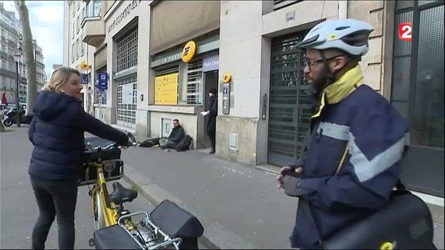Le vélo electrique séduit de plus en plus les français