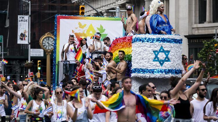 rencontre direct gay club à Viry Châtillon