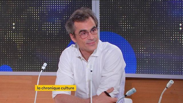 """""""Il n'est pas nécessaire d'être éduqué pour se libérer"""" : Raphaël Enthoven revisite L'École des femmes de Molière"""