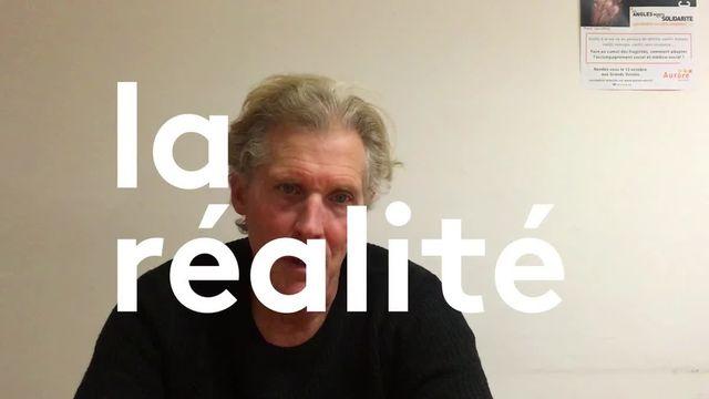 Centre d'hébergement du 16e arrondissement : ce que les riverains pensent vs la réalité