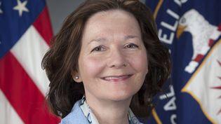 GinaHaspel est la nouvelle patronne de la CIA. (HANDOUT / CENTRAL INTELLIGENCE AGENCY / AFP)