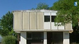 Architecture à Royan : Jean Prouvé résiste au temps  (Culturebox)