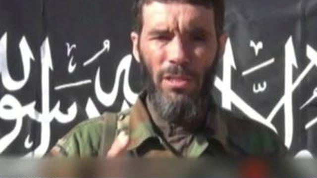 Mokhtar Belmokhtar est-il vraiment mort ?