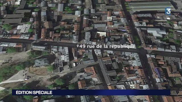 Attentats de Paris : les pistes qui ont mené les enquêteurs à Saint-Denis