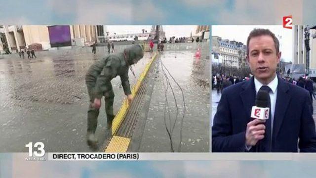 François Fillon : un dimanche crucial