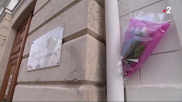 Adolescente morte à Argenteuil : le harcèlement au cœur de l'enquête