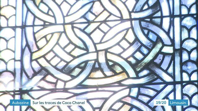 Sur les traces de Coco Chanel en Corrèze