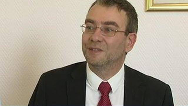 Enlèvement de Berenyss : un homme arrêté