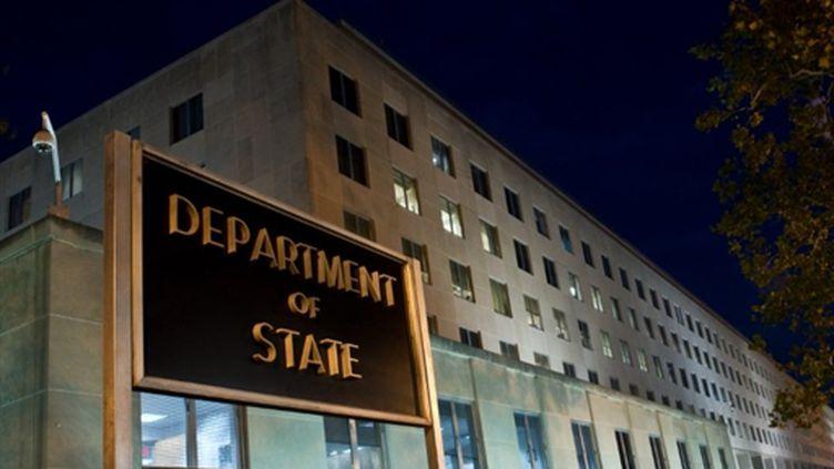 Révélations Wikileaks (AFP)