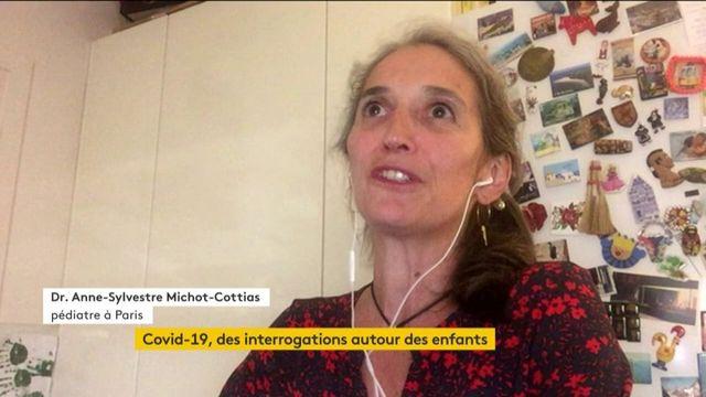 ITW Michot-Cottias