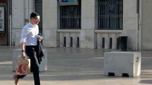 Réforme des retraites : que pensent les Français de la retraite à 64 ans ? (France 2)