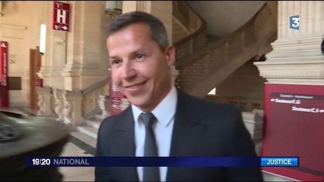 Boris Boillon : l'ex-ambassadeur et conseiller de Sarkozy jugé pour blanchiment de fraude fiscale
