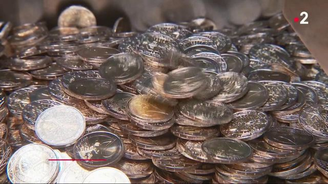 Donations : un nouvel abattement fiscal pour relancer l'économie