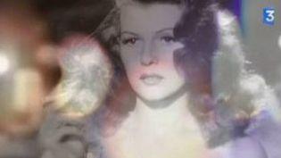 """""""Le Fantôme du Capitaine"""" de Gilles Jacob  (Culturebox)"""