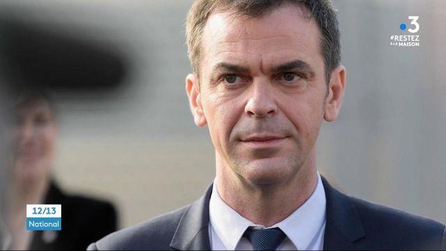 Olivier Véran : « La date de levée du confinement pourrait être remise en question ».