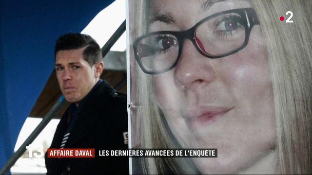 Affaire Daval : les dernières avancées de l'enquête