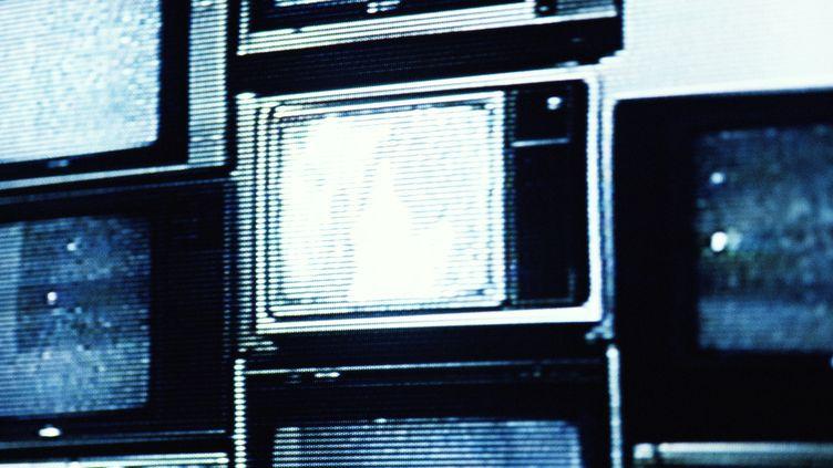 Les médias audiovisuels se sont engagés à tenir secrètes les estimations que leur fourniront leurs instituts partenaires avant 20 heures. (AGRI PRESS / LIFESIZE / GUETTY IMAGES)