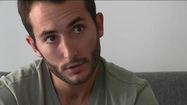 Chocs dans le rugby : le témoignage de Maxime Villalongue