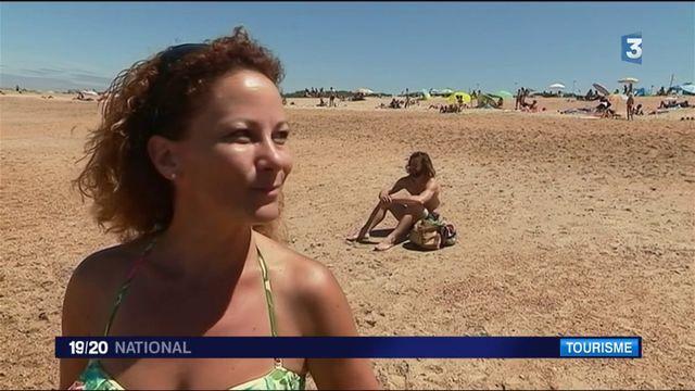 Tourisme : un début de saison en demi-teinte pour les commerçants