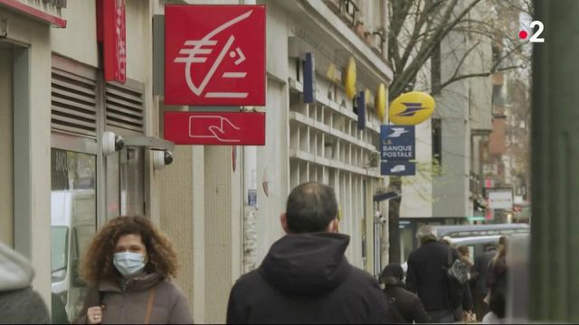 Argent : inquiets pour l'avenir, les jeunes épargnent de plus en plus