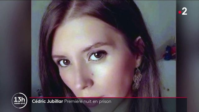 Disparition de Delphine Jubillar : première nuit en prison pour son mari