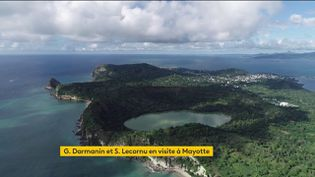 Mayotte (FRANCEINFO)