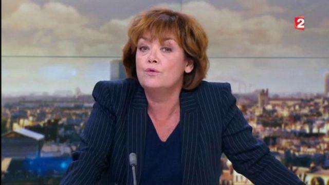 Primaire de gauche : Benoît Hamon est-il vraiment favori ?