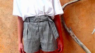 Bouches-du-Rhône : une collégienne convoquée pour avoir porté un short (FRANCEINFO)