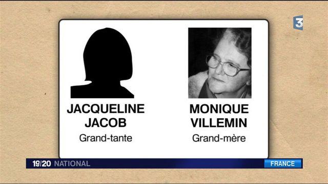 """Affaire Grégory : 32 ans après, les deux """"corbeaux"""" identifiés"""