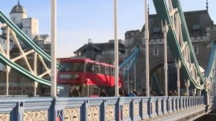 tower bridge (FRANCE 2)