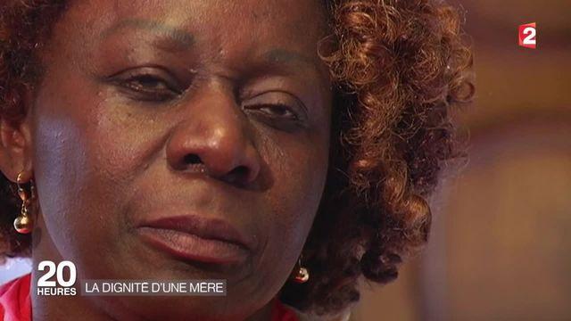 Drame d'Echirolles : le témoignage d'une mère