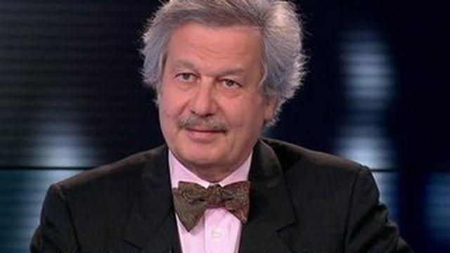Antoine Lyon-Caen dénonce la lourdeur du Code du travail