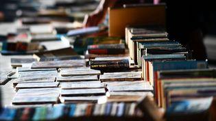 """Chaque semaine, le site internet """"Coach Zola"""" propose deux nouveaux livres électroniques à découvrir. (SHUTTERSTOCK/SIPA / REX)"""