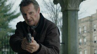 The Good Criminal (Metropolitan FilmExport)