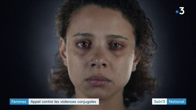 Violences conjugales : la colère de Muriel Robin et 87 personnalités
