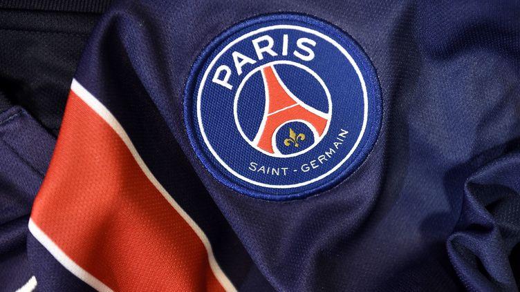 Le club de la capitaleest devenu le quatrième club le plus riche du monde en générant plus de 480 millions d'euros de revenus lors de la saison 2014-2015. (FRANCK FIFE / AFP)