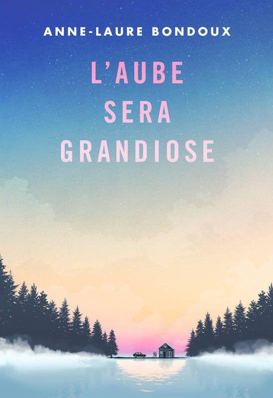 (Gallimard Jeunesse)