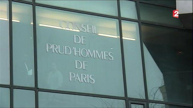 """Traiter un employé de """"PD"""" n'est pas une insulte pour les Prud'hommes de Paris"""