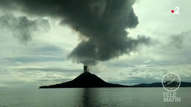 Indonésie : une situation extrêmement précaire pour les survivants du tsunami