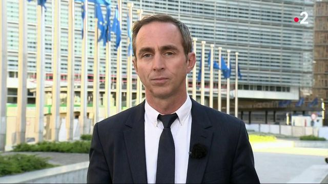 Duplex : Plan de relance européen : quelles contreparties ?