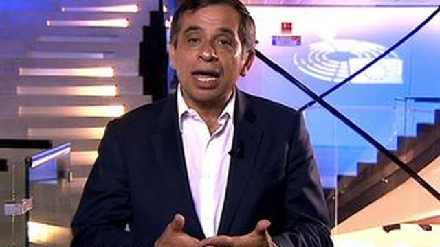 Référendum grec : pour Henri Malosse, les Européens doivent rester unis