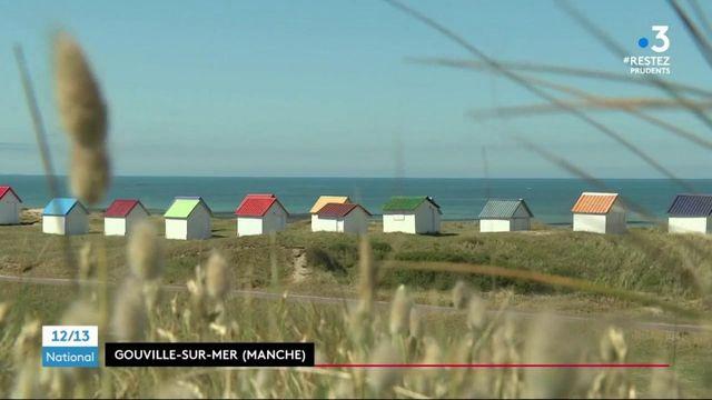 Déconfinement : les colonies de vacances se préparent à une éventuelle réouverture