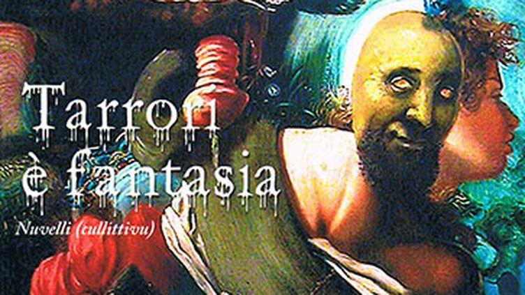 "Extrait du recueil ""Tarrori et fantasia""  (Editions Colonna)"