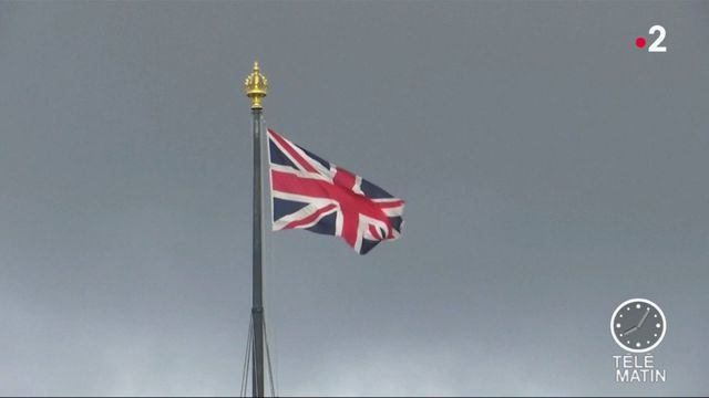 Brexit : vers des législatives anticipées ?