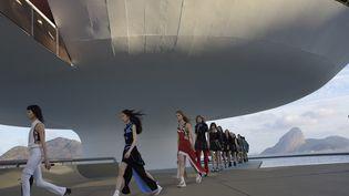 (Louis Vuitton )