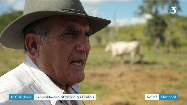 Nouvelle-Calédonie : les descendants de colons et de bagnards veulent rester français